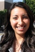 Misty Rodriguez