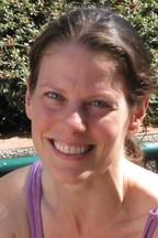Valerie Mantzoros