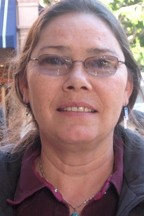 Andrea Pulaski