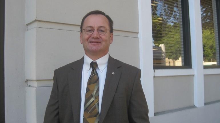 Brian Hascall