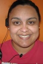 Sheryl Flores