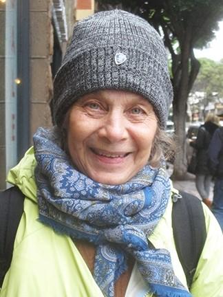 Denise Smith