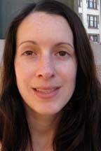 Kelly Ayler