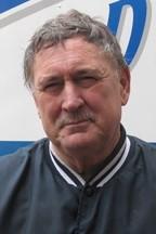 Doug Lintener
