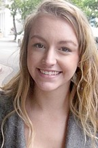 Caitlyn Curran