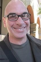 Steve Aiena