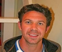 Michael Murphey