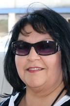 Marti Moreno