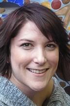 Laura Wachtmann