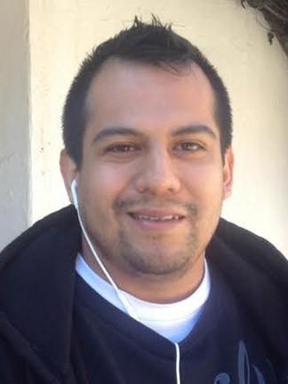 Miguel Ramirez