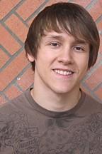 Wade Lutrick