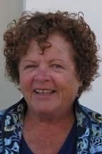 Mary Clare Zovich