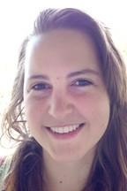 Nora Spalholz