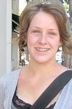 Heather Weltner