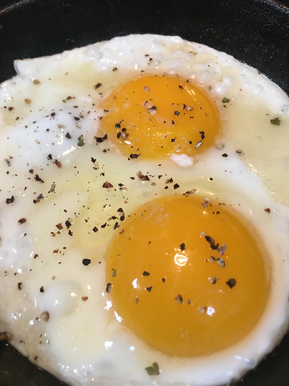 champions of breakfast flavor san luis obispo new times san