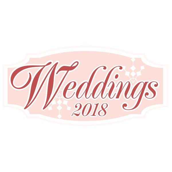 2018 Directory of Wedding Professionals | News | San Luis Obispo