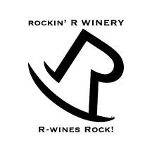 rockinrlogo3x3.jpg