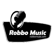 robbomusic3x3.jpg