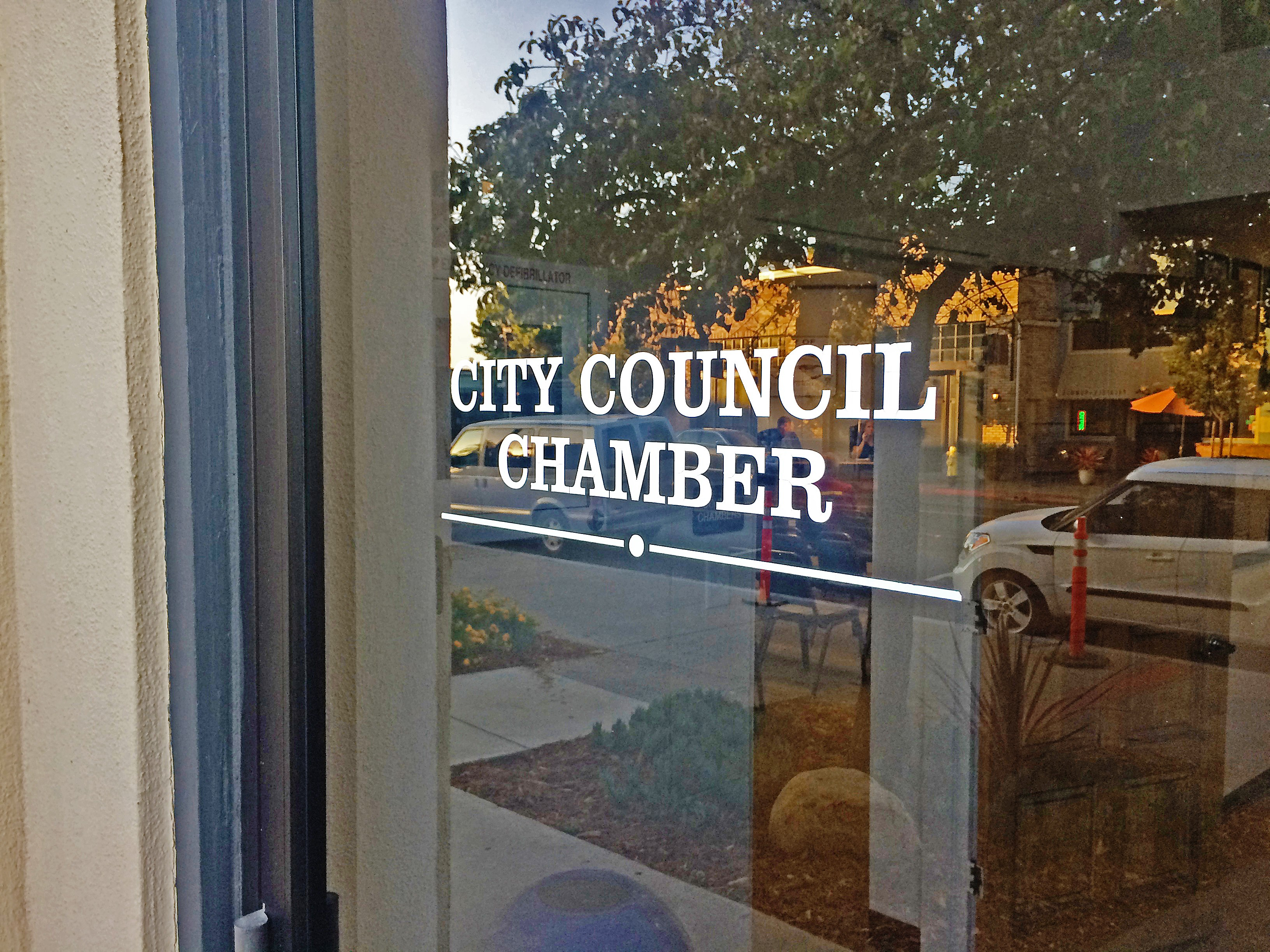 arroyo grande seeks to fix lengthy wait times for building permit