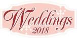weddings_logo.jpg