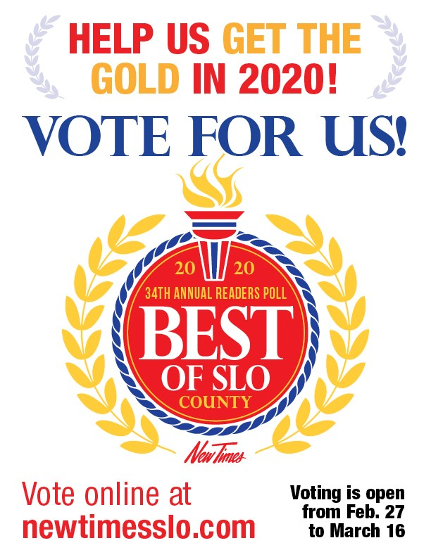 best_of_slo_2020_vote_for_us_flyer_8.5x11.jpg