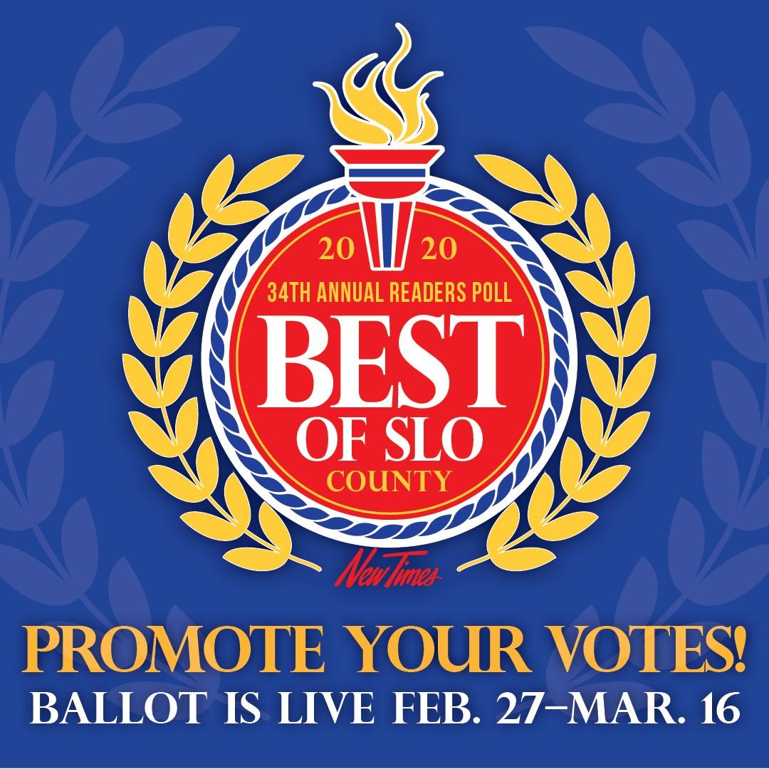 best_of_slo_2020_vote_for_us_instagram_image_1080x1080.jpg