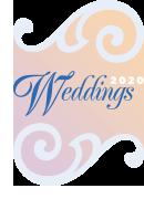 weddings_logo.png