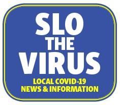 slothevirus_logo.jpg