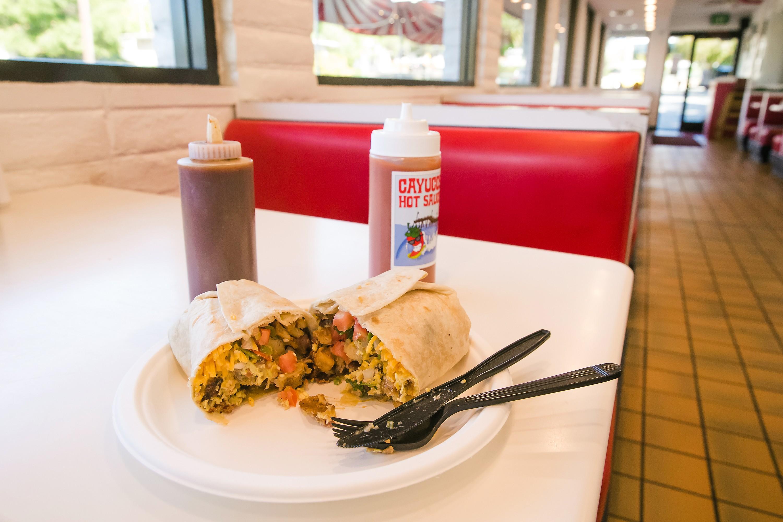 Best Of Slo County 2020 Eats Best Of Slo San Luis Obispo