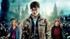 MOVIE MAGIC Daniel Radcliffe (center) stars as the titular character in the Harry Potter saga, based on J.K. Rowling's book series, which spans eight films as Harry and friends Ron (Rupert Grint, right) and Hermione (Emma Watson) attend wizarding school and battle an evil dark wizard.
