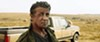 <b>GRUMPY FACE </b>Sylvester Stallone returns for the fifth time as traumatized Vietnam vet John Rambo, who kills a bunch of bad guys in gory fashion, in <i>Rambo: Last Blood</i>.