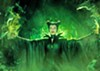 <b>WHO'S EVIL? </b>In <i>Maleficent: Mistress of Evil</i>, Angelina Jolie reprises her title role, but is she truly evil or just misunderstood?