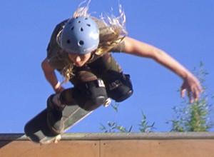 SLO Motion Film screens <b><i>Stoke Chasers</i></b> and <b><i>Unnur</i></b> on Dec. 5