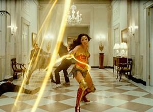 <b><i>Wonder Woman 1984</i></b>
