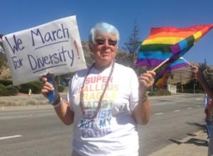Local veterans react to Trump's transgender military ban