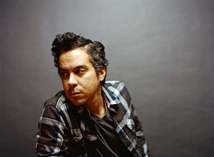 M. Ward brings his eclectic indie sound to the Fremont Theater