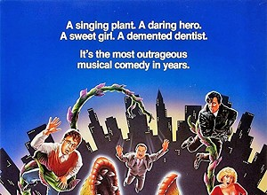 Blast from the Past: Little Shop of Horrors