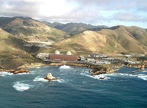 SLO reps to lobby for Diablo Canyon settlement at CPUC hearing