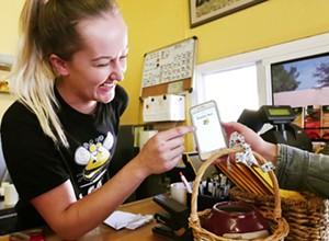 Cal Poly grad creates new restaurant deals app