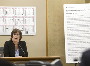 CalCoastNews makes argument for appeal of libel verdict