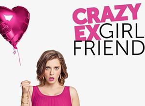 Bingeable: Crazy Ex-Girlfriend
