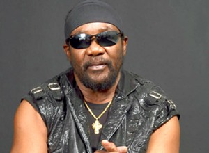 Reggae originals Toots and the Maytals play the Fremont Theater on July 6