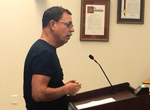 Arroyo Grande Council to disband traffic, parks, and historical resource commissions