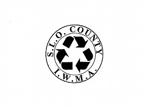 County waste agency places manager on leave amid scrutiny from public, DA's office