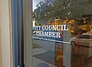Arroyo Grande seeks to fix lengthy wait times for building permit review processes