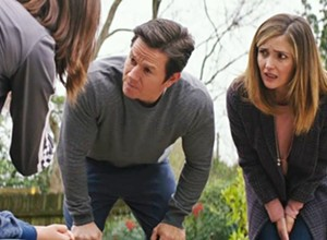 'Instant Family' is an inspiring look at the triumphs and travails of adoption
