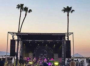 Avila Beach Resort could host larger events