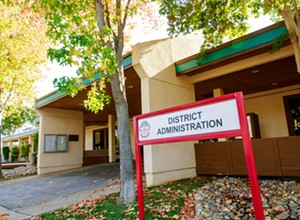 New Paso school board members to tackle difficult budget conversations