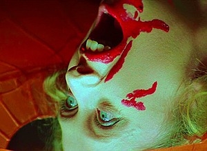 Blast From The Past: Suspiria