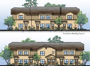 Coastal Commission to decide fate of Cambria affordable housing project